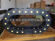工程塑料拖链型号,工程塑料拖链价格,工程塑料拖链厂