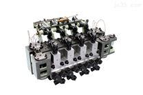 供应多工位冷镦机 螺栓冷镦机 自动冷镦机
