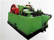 供应冷镦机 多工位冷镦机 多工位螺栓成型机