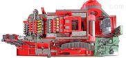 供应冷镦机 金属成型设备 成型机 打头机