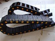 静音塑料拖链规格,静音塑料拖链价格,静音塑料拖链厂