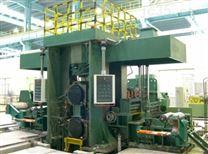 [促销] 新的螺旋叶片冷轧机厂家