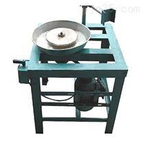 重庆不锈钢管抛光机、单工位自动不锈钢管抛光机厂家