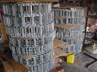TL225钢制拖链,TL95钢制拖链,TL225钢铝拖链