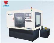 YX-MK006-数控转子槽磨床