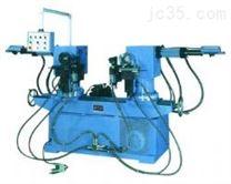 弯管机  液压弯管机