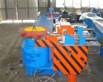 弯管机供应商 大型弯管机厂