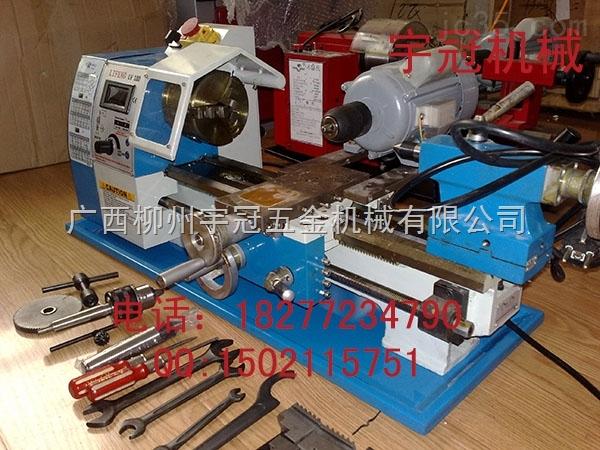 手串木珠机 佛珠制作机器 车珠子的机械 木珠手串机器,数控电加工机床