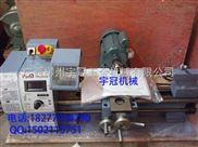 全自动木珠机 木珠加工机 手串佛珠机设备,数控电加工机床