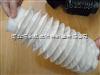 风口专用软连接布 防火布 高硅氧布 高温布