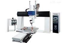 供应LQ057Q3DG02 夏普5.7寸TFT 数控机床系统