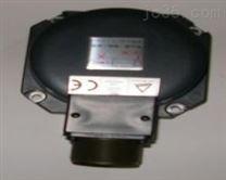数控机床系统维修