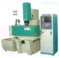 供应LM32019P2 夏普5.7寸FSTN 数控机床系统