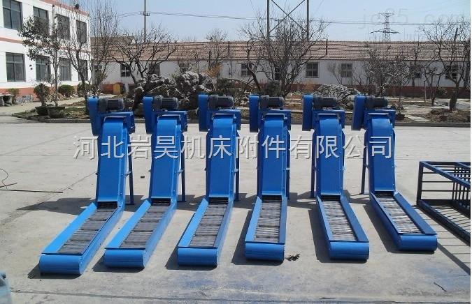 苏州机床排屑机生产