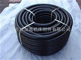 穿线塑料波纹管,阻燃蛇皮管厂