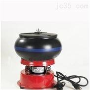 供应液压杆抛光机/电热管抛光机/双面抛光机