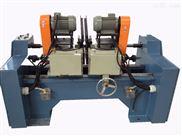 大量供应JD-900台式复合倒角机