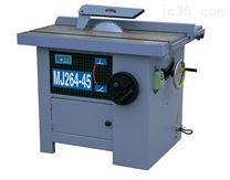 气压全自动圆锯机(切管机)JD-315AS-3B