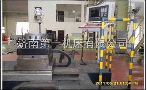 J1CK61125数控重型卧式车床