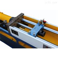供应恒誉多种带式输送机 内外拉床 卧式液压拉床