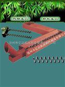 排屑机螺旋杆厂家