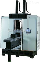 JXV-16HD液压高效花键成形机