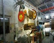 专业生产300T龙门冲床竞技宝生产线