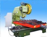 JE21系列D型行程可调开式固定台式冲床*品质冲床