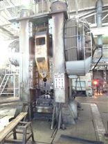 热模锻压力机 俄产1600吨 2500吨