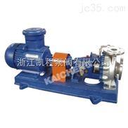 ZA(K)型石油化工流程泵,零部件清洗设备