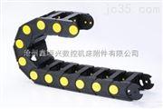 桥架式工程塑料拖链价格