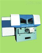 SG7103高精度螺纹塞规磨床