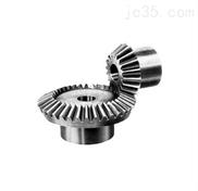 硅质塑胶齿轮润滑脂