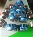 塑胶齿轮润滑脂价格-塑胶齿轮润滑脂-塑胶润滑脂厂家