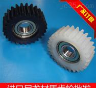 PHW-20000(H型) 带齿轮箱平衡机