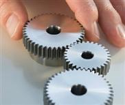 NGCL带制动鼓形齿联轴器,齿轮联轴器
