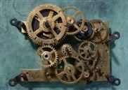 供应多种高质量的搅拌机械齿轮