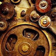 ZDY/ZLY/ZSY硬齿面圆柱齿轮减速器
