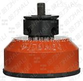 重型机床垫铁圆型可调减震垫铁