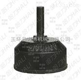 圆型可调减震垫铁精密防震垫铁