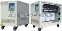 PCB钻孔机变压器