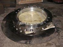 高硬度轴瓦,四川可加工,来图来料,铸造件加工