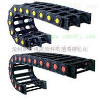 辽宁工程塑料拖链制作厂家,辽宁工程塑料拖链规格,辽宁工程塑料拖链技术参数