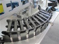 大连塑料拖链价格,大连塑料拖链材质及规格,大连塑料拖链