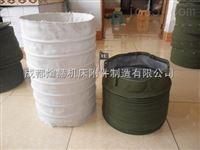 超长-油缸防尘罩伸缩保护套