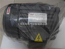 10HP  7.5KW,液压部件