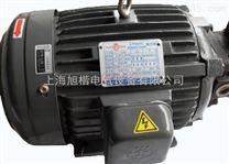 液压电机C01-43B0,液压部件