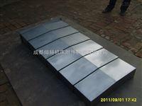 起脊式钢板防护罩厂家【企业名录】