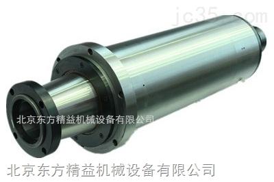 3MKS2150高精度磨床动静压主轴单元