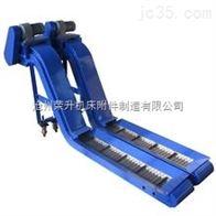 南京排削机产品,南京排削机技术资料,南京排削机